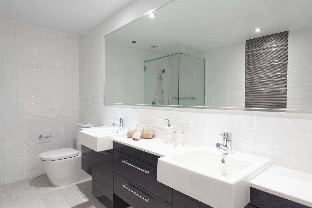Bathrooms Adelaide