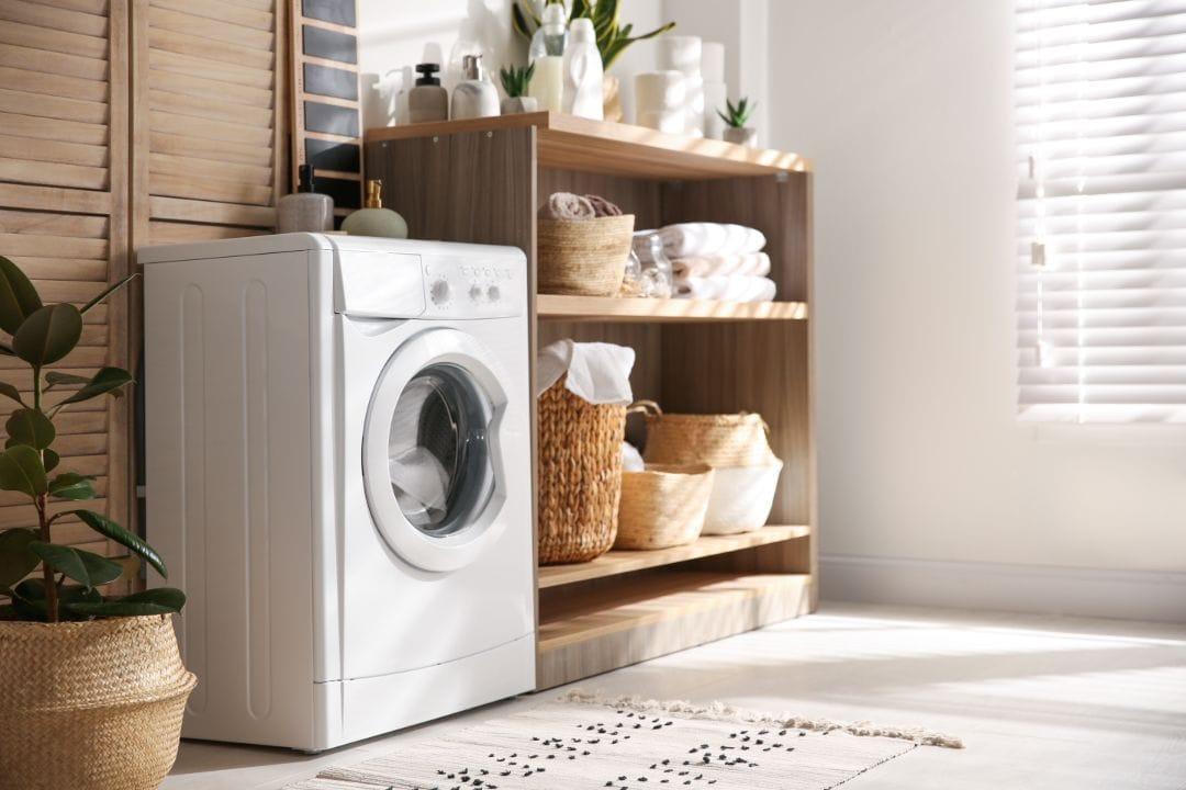 Laundry Renovations Adelaide